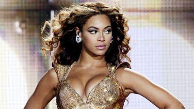 Beyoncé studies? 7 unusual uni courses for music fans