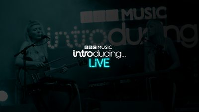 Aspiring musicians: BBC Music Introducing LIVE 18 is coming!