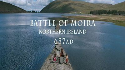 Battleofmoira screengrab narrative4