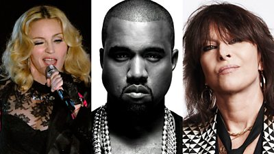 10 artists who hate their biggest hit