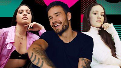 BBC Radio 1's Teen Awards 2018: watch the show!