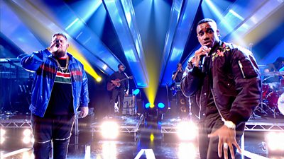 Watch highlights from Later... with Jools Holland: Series 53
