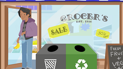 sustainability_promo.png