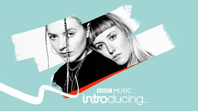 BBC Sounds: hear the latest Music Mixes