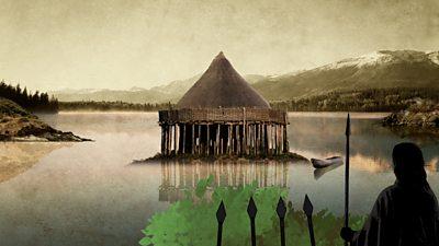 1. BBC Bitesize_Before Castles_Screenshot 1.jpg
