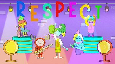 Respect0