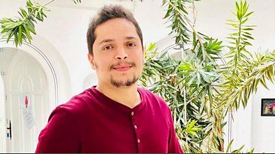 Mohamed Aljabu is El Kul's digital content producer.