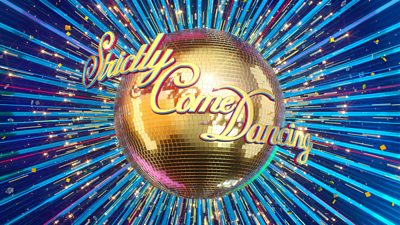 Strictly Come Dancing's 2021 professional dancers revealed