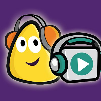 CBeebies Radio