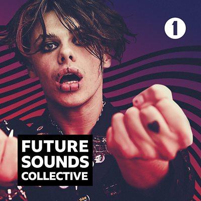 BBC Sounds - Music  Radio  Podcasts