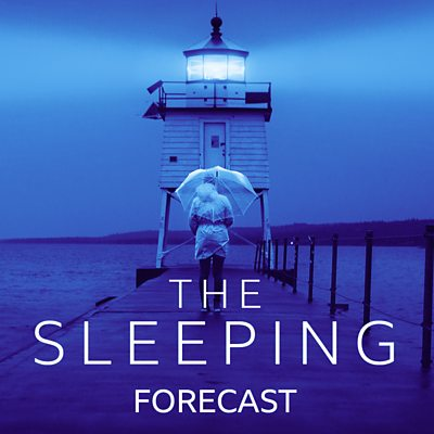 Need a good sleep? We have the perfect soundtrack
