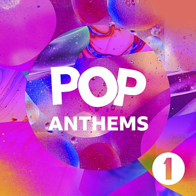 Radio 1 Listen Live Bbc Sounds