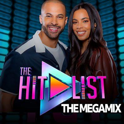 The Hit List Megamix