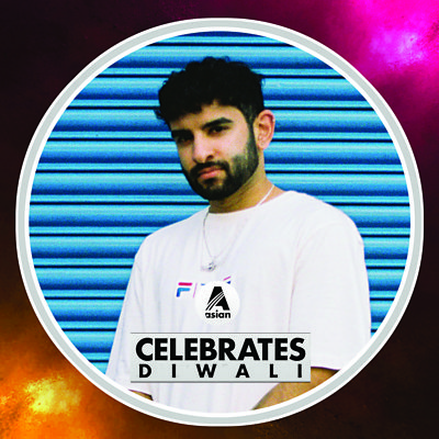 yourboykiran's Diwali Dancefloor Mix