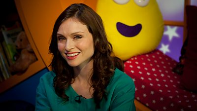 Sophie Ellis-Bextor - Mog in the Dark