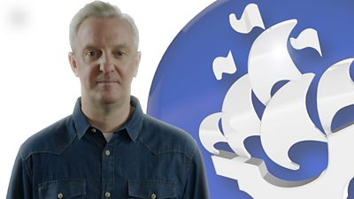 Setting Sail: 60 Years of Blue Peter