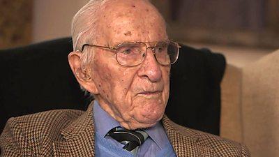 Dr William Frankland
