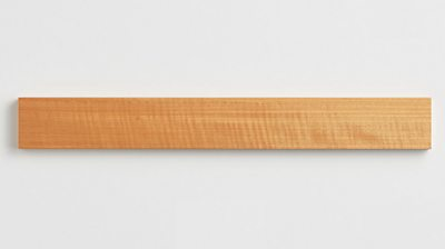 Mui smart plank of wood