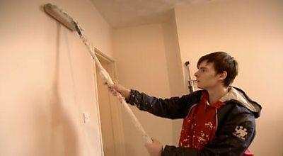 Matiss painting