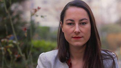 Léa Lejeune