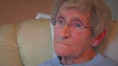 Sheila Hunt