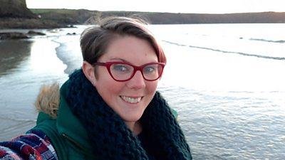 Maria Dullaghan