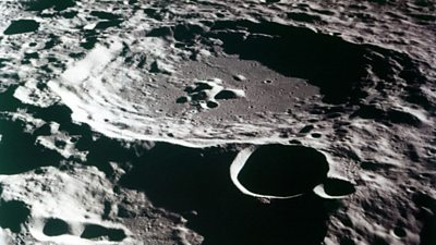 Fifty years after the Neil Armstrong moment, these pictures show the value of photography to that mission.