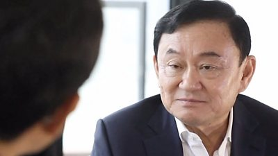 Thai election concerns