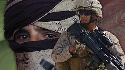 Is the US finally ready to end its longest war? Talks with the Taliban seem to be a start.