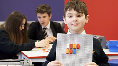 Children at one UK school have been testing them out. Some say other approaches should also be taught.
