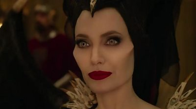 The new trailer for Maleficent 2: Mistress of Evil has been released