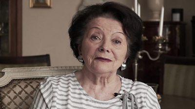 Arlette Varin-Baudin