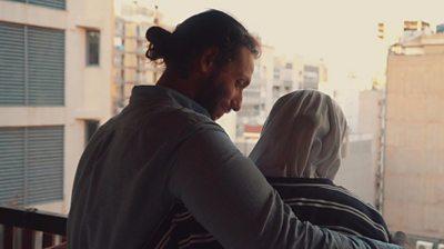 Lebanon's atheists on losing their religion
