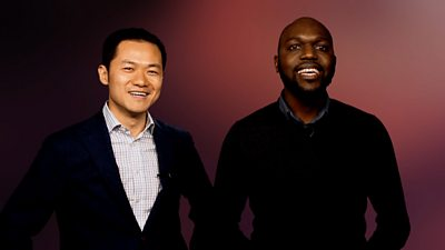 Vincent Ni and Larry Madowo explain the complex relationship between China and African countries.