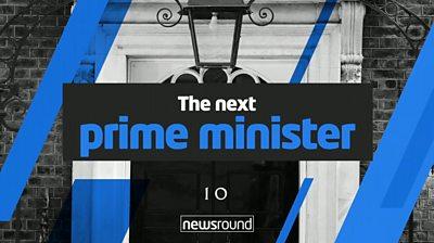 New PM