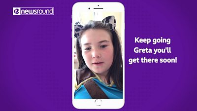 messages-for-greta