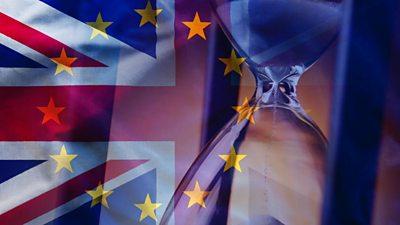Brexit round up