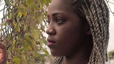Nene Nwayo