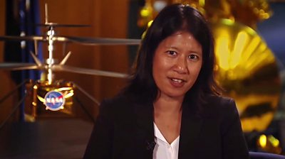 MiMi Aung
