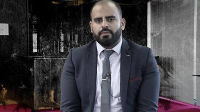 For Ibrahim Halawa, what began as a family holiday in 2013 became four years in an Egyptian prison.