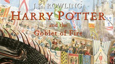 Bloomsbury Publishing profits hit by 15% tariffs
