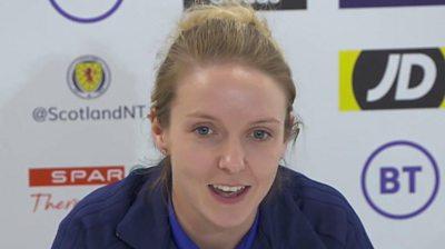 Rachael Boyle