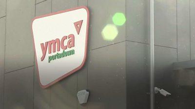 YMCA Portadown