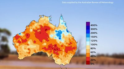 Weather conditions remain dangerous as bushfires continue to burn across New South Wales
