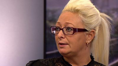 Harry Dunn's mother Charlotte Charles says the foreign secretary has made contradictory remarks.
