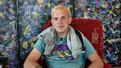 Andriy Pilat