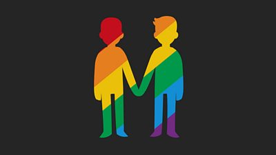 BBC News NI looks at the story of the same-sex marriage debate in Northern Ireland.