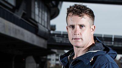 Irish AFL players mull returning home amid coronavirus crisis