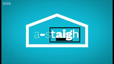 A-STAIGH_1004