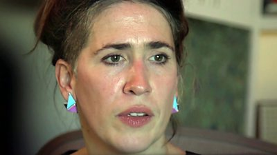 Imogen Heap, singer-songwriter